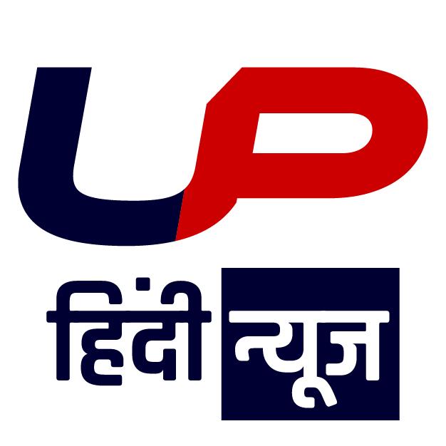 UP Hindi News